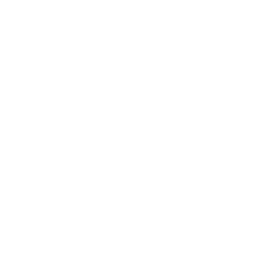 CoolDownCrew